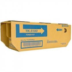 Toner KYOCERA - TK3100 - FS-2100 (12 000 pages) Europe