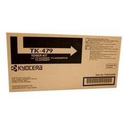 Toner KYOCERA - TK479 - FS-6025/6030 (15 000 p) Asie