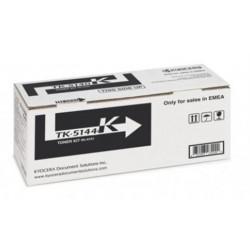 Toner KYOCERA - TK5144K - Noir - M6530CDN (7000 p) **