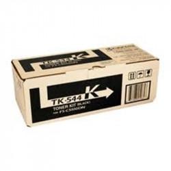 Toner KYOCERA - TK544K - Noir - FS-C5100 (5 000p) Australie