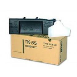 Toner KYOCERA - TK55 - FS-1920 (15 000 pages à 5%) **