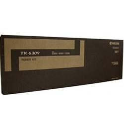 Toner KYOCERA - TK6309 - Noir - (35 000p) Australie