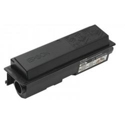 Toner EPSON - C13S050437 - AL-M2000 haute capacité  (Ecobox) 8000 p.