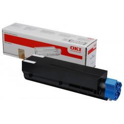 Toner OKI - B401/MB441/MB451 - Noir**