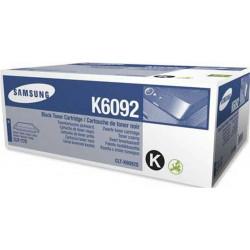Toner SAMSUNG - CLT-K6092S - Noir - CLP-770ND/775 (7 000 p) Euro **