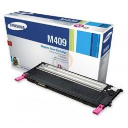 Toner SAMSUNG - CLT-M409S - Magenta - CLP-310 - Consos Australie **