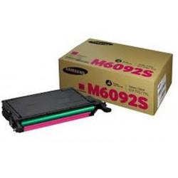 Toner SAMSUNG - CLT-M6092S - Magenta - CLP-770ND(7 000 p) euro **