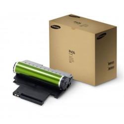 Tambour SAMSUNG CLT-R406S - CLP360/365/368/3300/3305 (4000 pages)  **