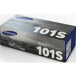 Toner SAMSUNG - MLT-D101S/SEE - ML2160 (1500 pages) Australie