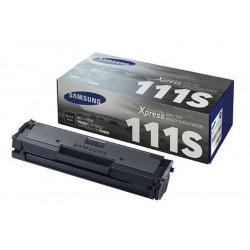 Toner SAMSUNG - MLT-D111S/SEE - M4080/2020/2070/C430 (1 000 p) ASIE