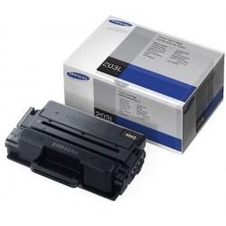 Toner SAMSUNG - MLT-D203L/SEE - M-3320/3820/4020/4025 (5000 p) ASIE