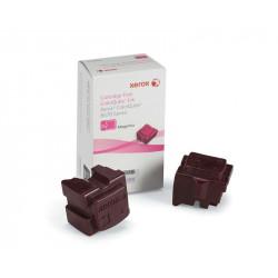 Toner XEROX - 108R00932 - Magenta - 8570 ColorQube par 2 Europe **