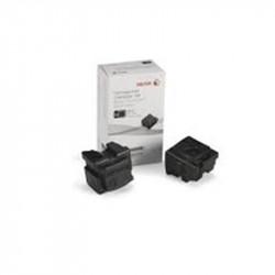 Toner XEROX - 108R00945 - Noir - 8570 ColorQube par 4 (Australie)