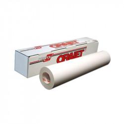 Roul. Oraguard 210G - 1550mmx50m - Lamination transp brillant - 70µm