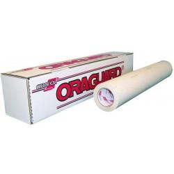 Roul. Oraguard 210G - 1050mmx50m - Lamination transp brillant - 70µm