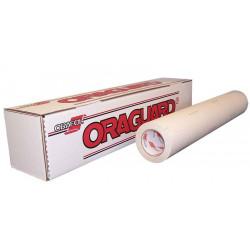 Roul. Oraguard 215G - 1550mmx50m - Lamination transp brillant - 75µm