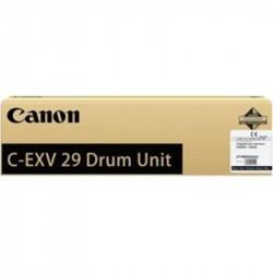 Tambour CANON C-EXV29 Noir pour C5030/5035/C5235***