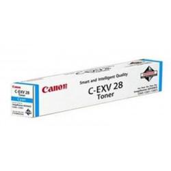 Toner CANON - 2794B002 (C-EXV29) - Cyan - IRC5030/5235 - 27000 p***