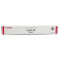 Toner CANON - 2798B002 (C-EXV29) - Mag - IRC5030/5235 - 27000 p***