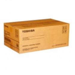 Toner TOSHIBA T-305PK - Noir pour e-STUDIO-305CS (6000p) - RETOUR