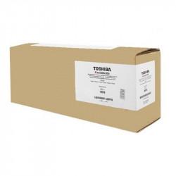 Toner TOSHIBA T-3850P - Noir pour e-STUDIO385S - RETOUR