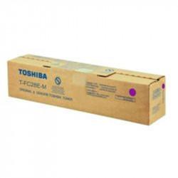 Toner TOSHIBA - FC389M - Magenta - e-STUDIO389CS - (13 000 p)
