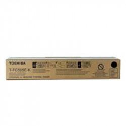 Toner TOSHIBA T-FC505EK - Noir - e-STUDIO2505/3505/4505/5005AC