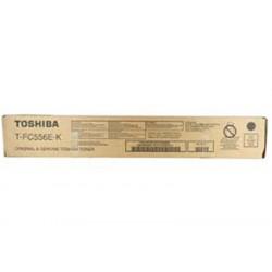 Toner TOSHIBA T-FC556EK - Noir - e-STUDIO5506 a 7506AC - (106 600 p