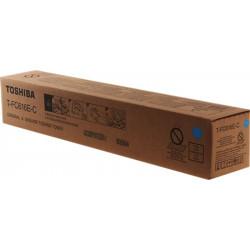 Toner TOSHIBA - FC616EC- Cyan - e-STUDIO5516AC à 8516AC - (39 200 p)