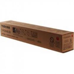 Toner TOSHIBA - FC616EM - Magenta- e-STUDIO5516AC à 8516AC - (39 200