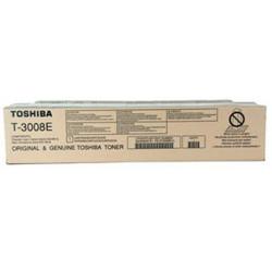 Toner Noir TOSHIBA - PS-ZT3008E - e-STUDIO2508/3508/4508A