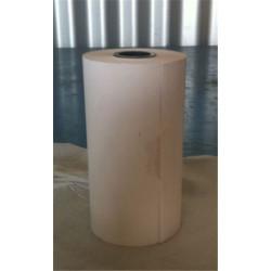 Rouleau papier therm. (dim: 103x34m x17.5mm) pour ZEBRA QL-420 - 60g