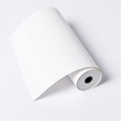 Rouleau papier thermique pour fax (dim: 210mm x 30m) - Mandrin:13mm