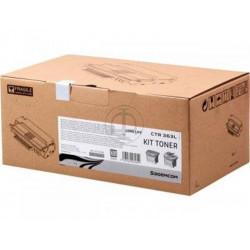 Kit Toner + Tambour SAGEM - CTR363L - Fax SAGEM MF5462 (5 500 p)