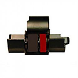 Rouleau encreur IR40T Noir/Rouge  TCP13/MP-121 CANON
