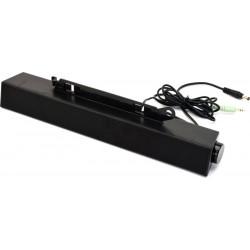 Haut-parleurs AX510 pour moniteur DELL Ultrasharp et professionnel **