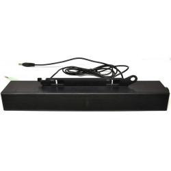 Haut-parleurs AX510PA pour moniteur DELL LCD Value **
