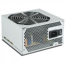 Alimentation ATX pour P4 400 Watts