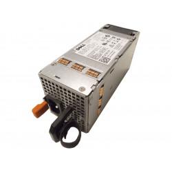 Alimentation DELL pour PowerEdge T410 (Redondante)
