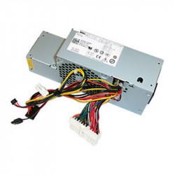 Alimentation DELL 275 watts pour Optiplex 755SFF