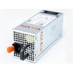 Alimentation DELL pour PowerEdge T310 (Redondante)