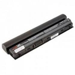 Batterie pour contrôleur RAID DELL 1950/T3x0/R610..... (NU209)