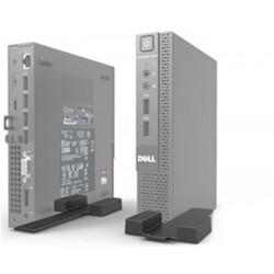 DELL Optiplex Micro Vertical Stand