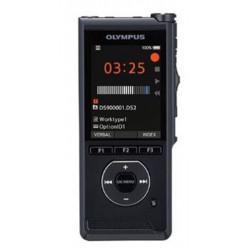 Dictaphone  DS9000 OLYMPUS