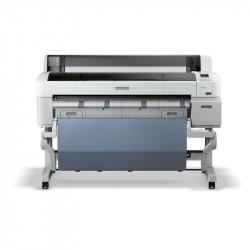"""Imprimante jet d'encre EPSON SureColor SC-T7200 - 44"""" - 4 couleurs"""