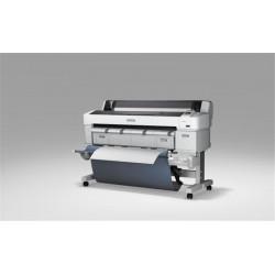 Epson SureColor SC-T7200-PS imprimante grand format