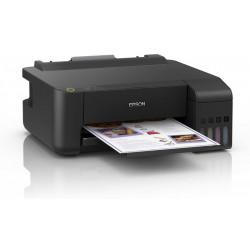 Imprimante jet d'encre EPSON EcoTank L1110