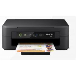 Imprimante jet d'encre MFP EPSON Expression Home XP-2100