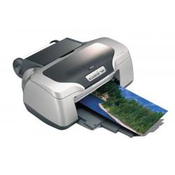 Imprimante EPSON R800