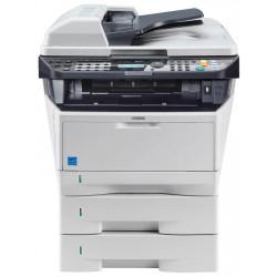 Imprimante laser multifonction KYOCERA M2535DN MFP 3/1 A4 35PPM B/W